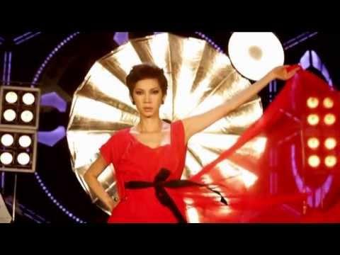 Vietnam's Next Top Model Opening Season 1-2-3-4