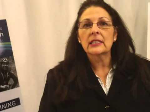 Weight Loss, Sacramento CA : Health Coaches wanted ! - YouTube