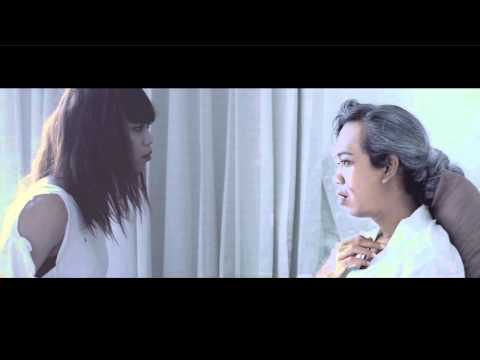 The One That Got Away - Katy Perry (bangkok Version) - Cực Hài