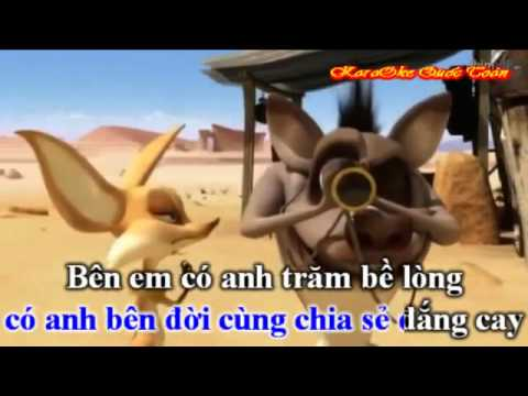 Karaoke Nhạc Sống Vọng Kim Lang