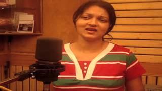 Best Bollywood Dance Songs 2013 Fast Dj Hits Remix Hindi