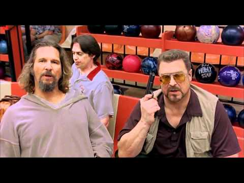 The Big Lebowski - Over the line -jw6_f5gci28