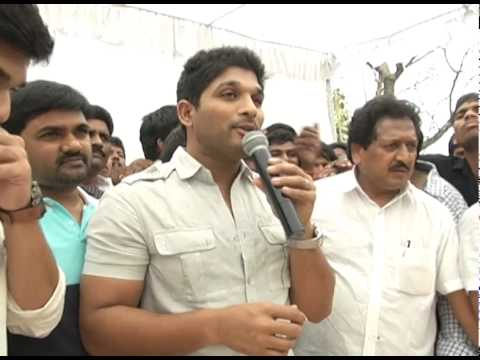 Allu-Arjun-Birthday-Celebrations