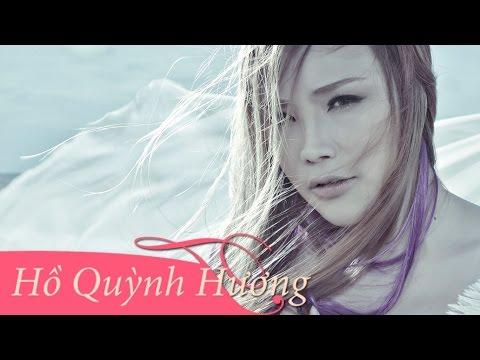 Hồ Quỳnh Hương - Những ca khúc Pop Ballad hay nhất đã đóng đinh tên tuổi