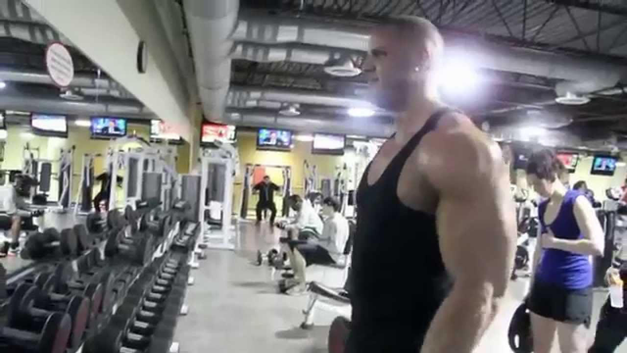 Bodybuilding com coupons facebook
