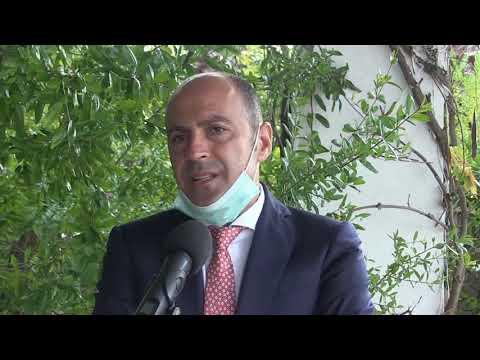 TG7 PUGLIA CISL BARI FA IL PUNTO SULLA CAMPAGNA FISCALE 2020