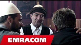 VAKTI E HAN KASHTEN - PJESA 1 Humor 2014