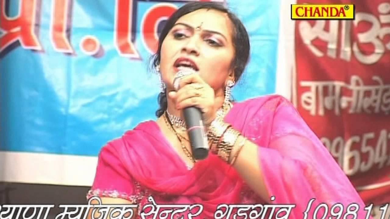Chanda O Chanda - Laakhon Main Ek [1971] Lata - Kala Ankur