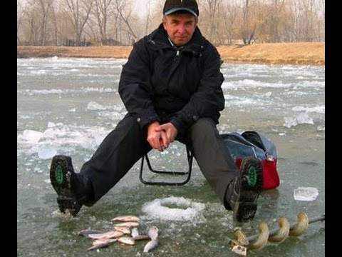 Зимняя рыбалка 2014 видео Рыбалка зимой видео Видео рыбалка зима 2014 Смотреть зимнюю рыбалку