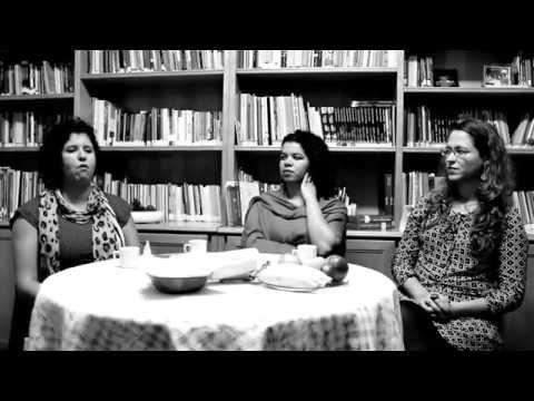 Pelo fim do Sexismo, da homofobia e intolerância religiosa nas Escolas brasileiras