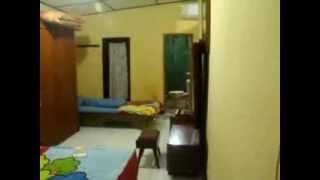 Penginapan Guest House Murah Di Condong Catur Jogja