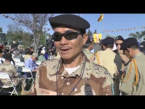 Phỏng Vấn Đồng Hương Về Ký Ức Ngày 30 Tháng 4 Năm 1975 - P2