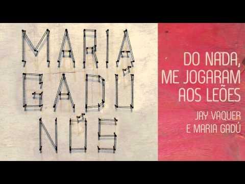 Maria Gadú - Nós -