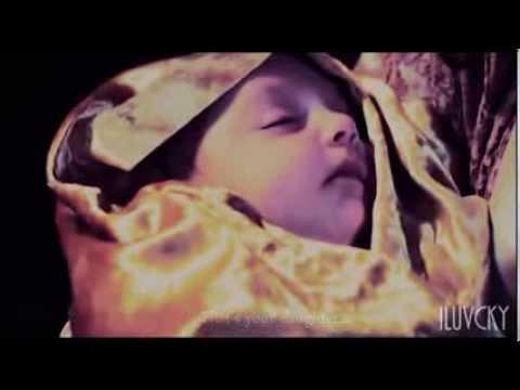 ►Huricihan Sultan {the gorgeous princess♡}
