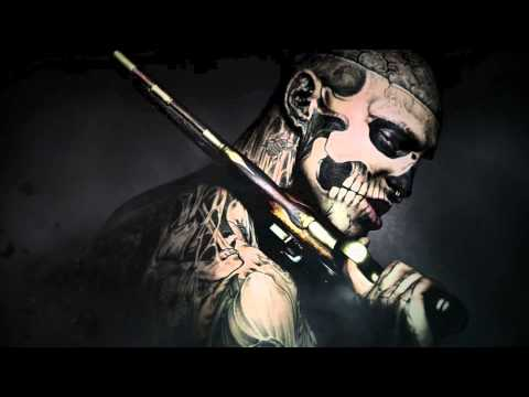 Trap Beat Instrumental 2014 Slow Hip Hop Underground