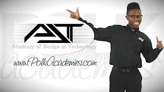Academy of Design & Technology