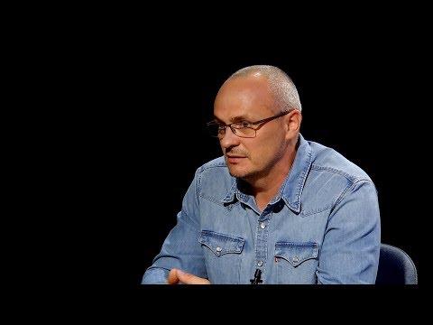 Георги Киряков: Войната срещу субсидиите на партиите е опасен популизъм