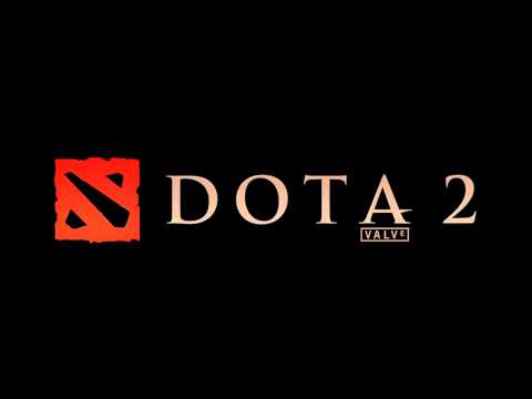 DotA 2 - Game Ready sound