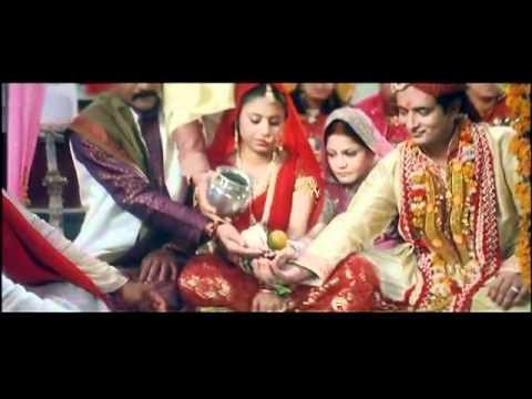 Dulha Sundar Laage [Full Song] Bhaiya Ke Saali Odhniyawali.flvAT