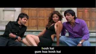 Aap Ki Kashish - Aashiq Banaya Aapne HD Video song