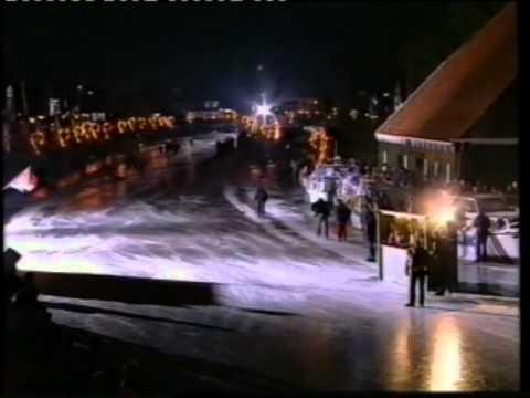 Elfstedentocht 1997 – deel #06