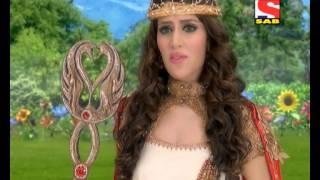 Baal Veer Episode 496 25th July 2014