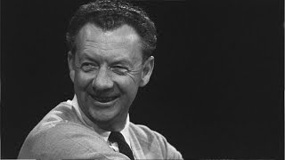 Benjamin Britten: String Quartet No.3 in G major - Professor Roger Parker and the Badke Quartet