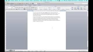 Como Revisar Errores De Ortografia Y Gramatica En