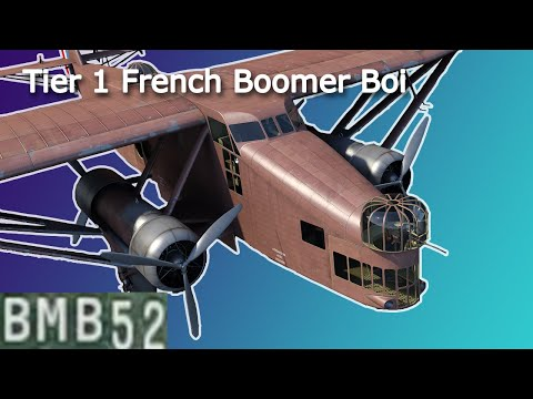 Boomer Boi War Thunder Moments [War Thunder Funny Moments]