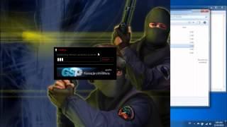 Counter Strike 1.6 Wallhack (free Download Mediafire