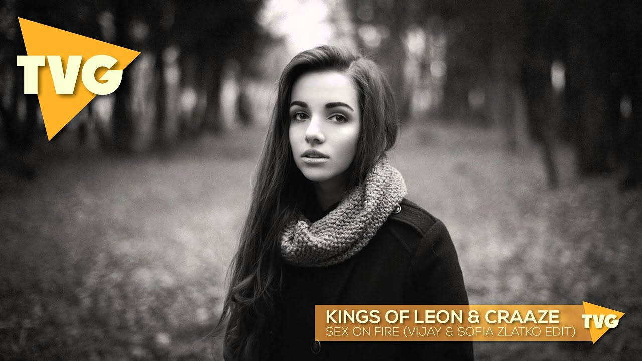 Download kings of leon sex on fire theme simply