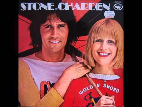 Stone et Charden - Fais doucement