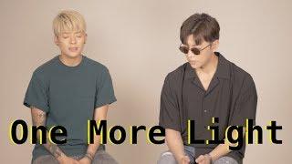 One More Light - Linkin Park (Amber Liu & Gen Neo Cover)
