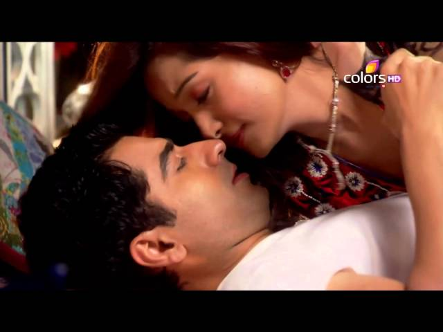 Beintehaa - बेइंतेहा - 14th May 2014 - Full Episode(HD