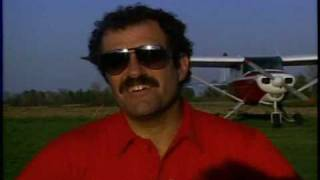 picture of Skydiving Instructor