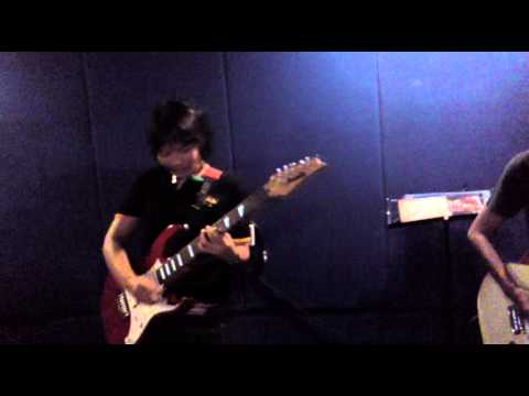 Kamelia-Sweet Charity (Studio Sayap).MP4