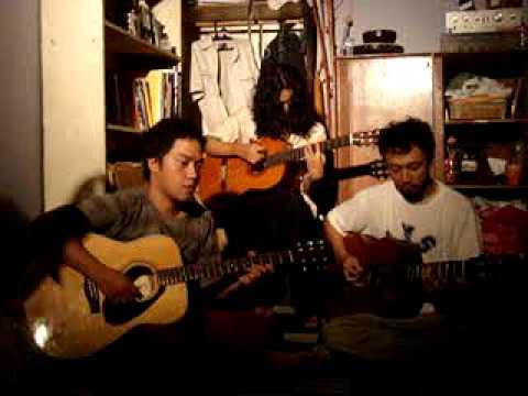 Trio Mesum - Mie Ayam Bayam