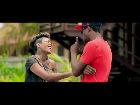 Dibi Dobo - Love Me ft. Lynnsha & JJK (African French Music)