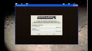 How To Get Minecraft Free No Java