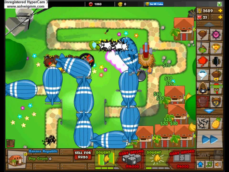 Related pictures balloon tower defense 4 hacked version