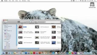 Como Cambiar El Nombre O Renombrar Archivos , Folders