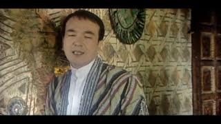 Озодбек Назарбеков - Яна ман
