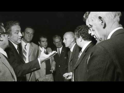 Piemonte Memoria n. 2 - La prima legislatura e lo Statuto del Piemonte