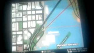 Gta San Andreas Como Encontrar El Arma Anti Gravedad