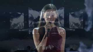 ARISA REXHO - ONE NIGHT ONLY - LIVE ne X factor Albania 3