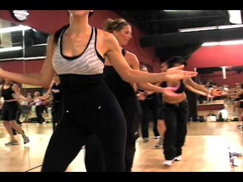 CardioMixes, Fitness Music for Aerobics