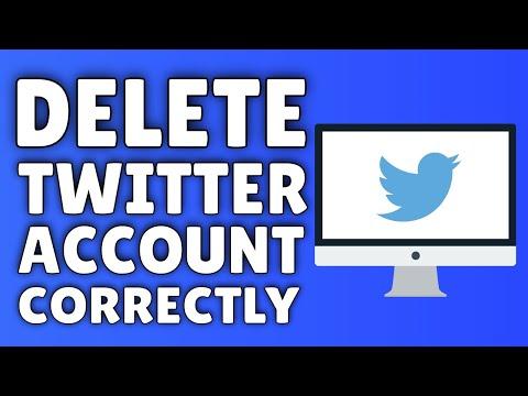 how to delete skype account permanently 2014