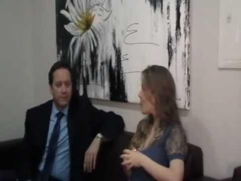 Prótese de glúteos - Doutora Liliane Oppermann e Doutor Rogerio Gomes respondem