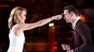 All Performances THE WINNER Britain's Got Talent 2016 | Richard Jones