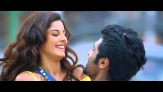 Maine-Pyar-Kiya-Movie----Adiginde-Adiginde-Song-Teaser